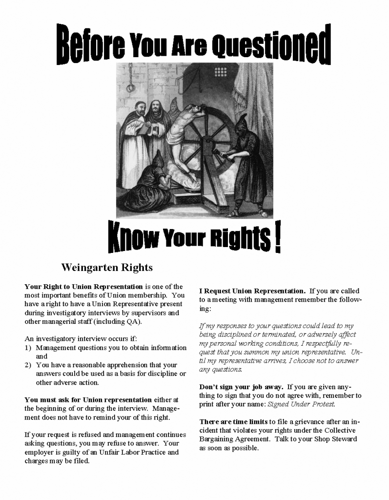 know your rights_v2