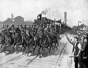 Great_Railroad_Strike_of_1877