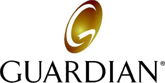 Guardian_Short Term Disability Insurance