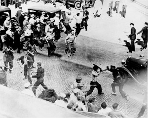 strike_1934